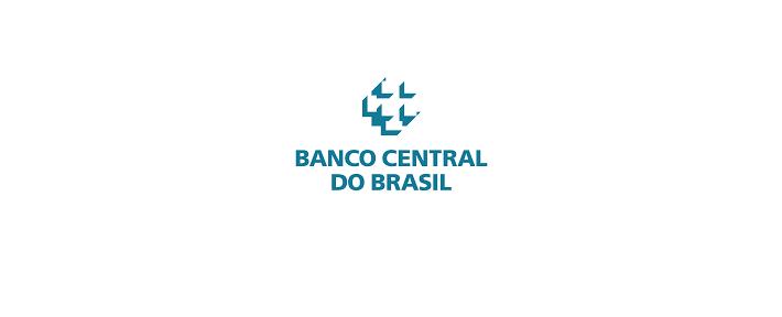 Open Banking: O que é e como será implementado no Brasil?
