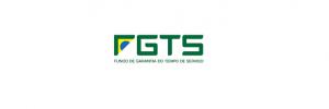 Golpe do FGTS: Como evitar