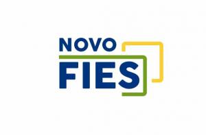 Como consultar resultado do FIES 2021 online?