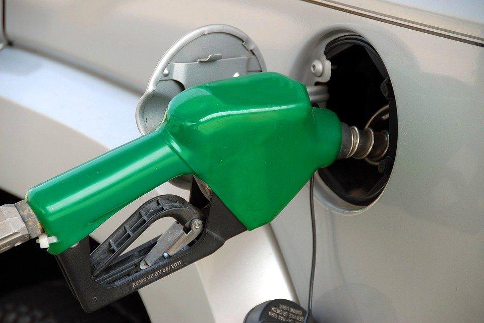 ICMS dos Combustíveis: Entenda a proposta de Bolsonaro e a repercussão nos estados