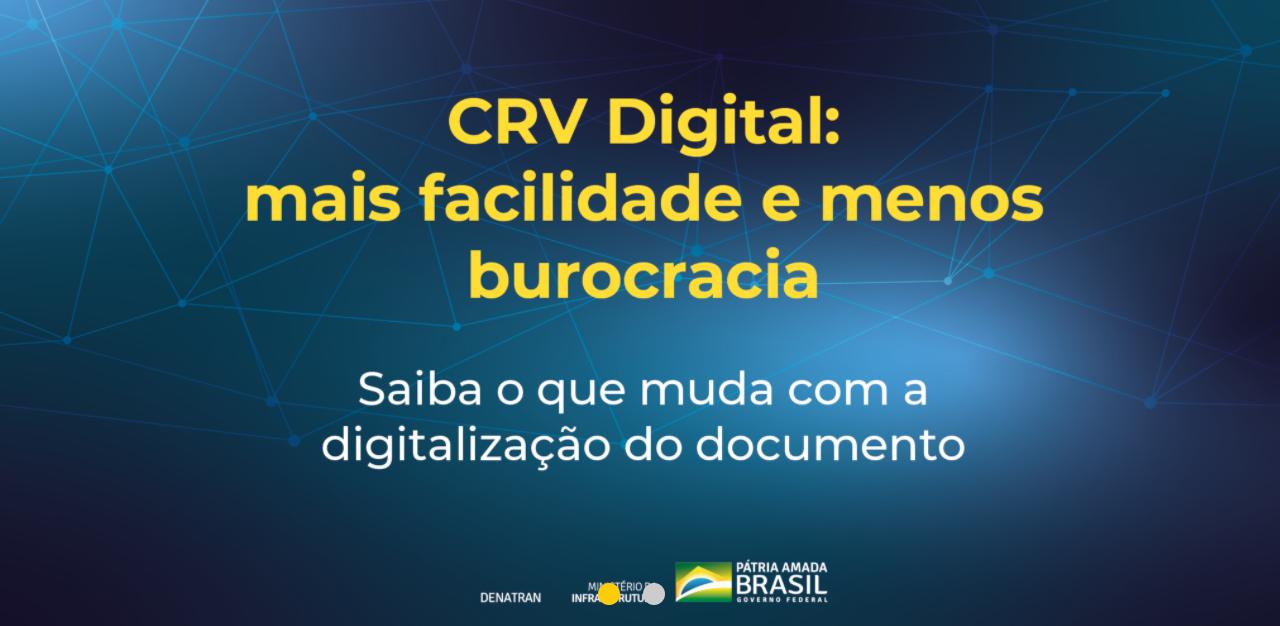 Transferência eletrônica de veículos: conheça a novidade que já está disponível no Brasil inteiro