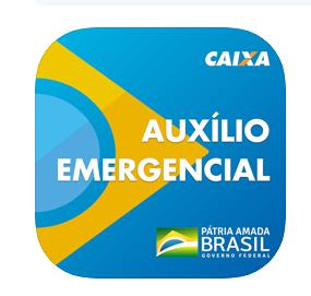 Limite de renda para receber o auxílio emergencial vai aumentar para R$ 600,00