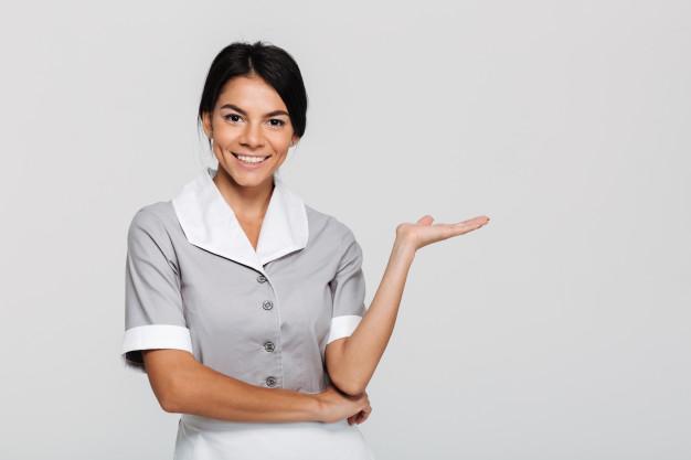 Empregada doméstica tem direito ao PIS?