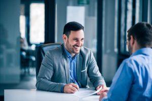 Como funciona o empréstimo com portabilidade de salário?