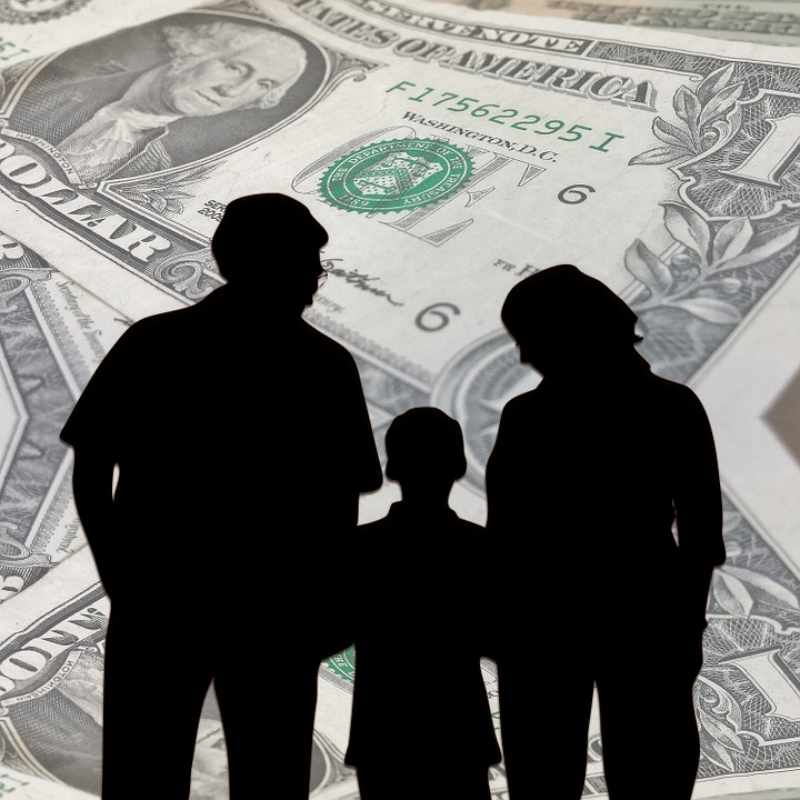 Veja quem recebe Bolsa Família no Caixa Tem em Fevereiro 2021