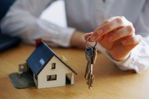 Como usar o FGTS no financiamento da casa própria?