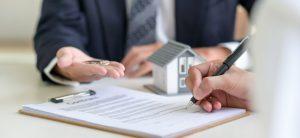 Financiamento imobiliário 2021: Um guia completo!