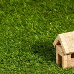 Compra da Casa Própria via Caixa Tem: Conheça a nova modalidade de crédito