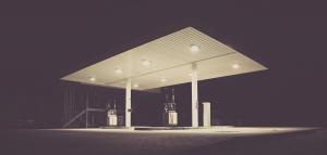 Bolsonaro vai zerar impostos do diesel e do gás de cozinha