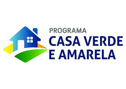 Impostos Casa Verde e Amarela: Novo Programa Habitacional Aumentará Tributos