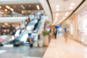 Consequências da crise: Intenção de consumo caiu 0,6% em fevereiro