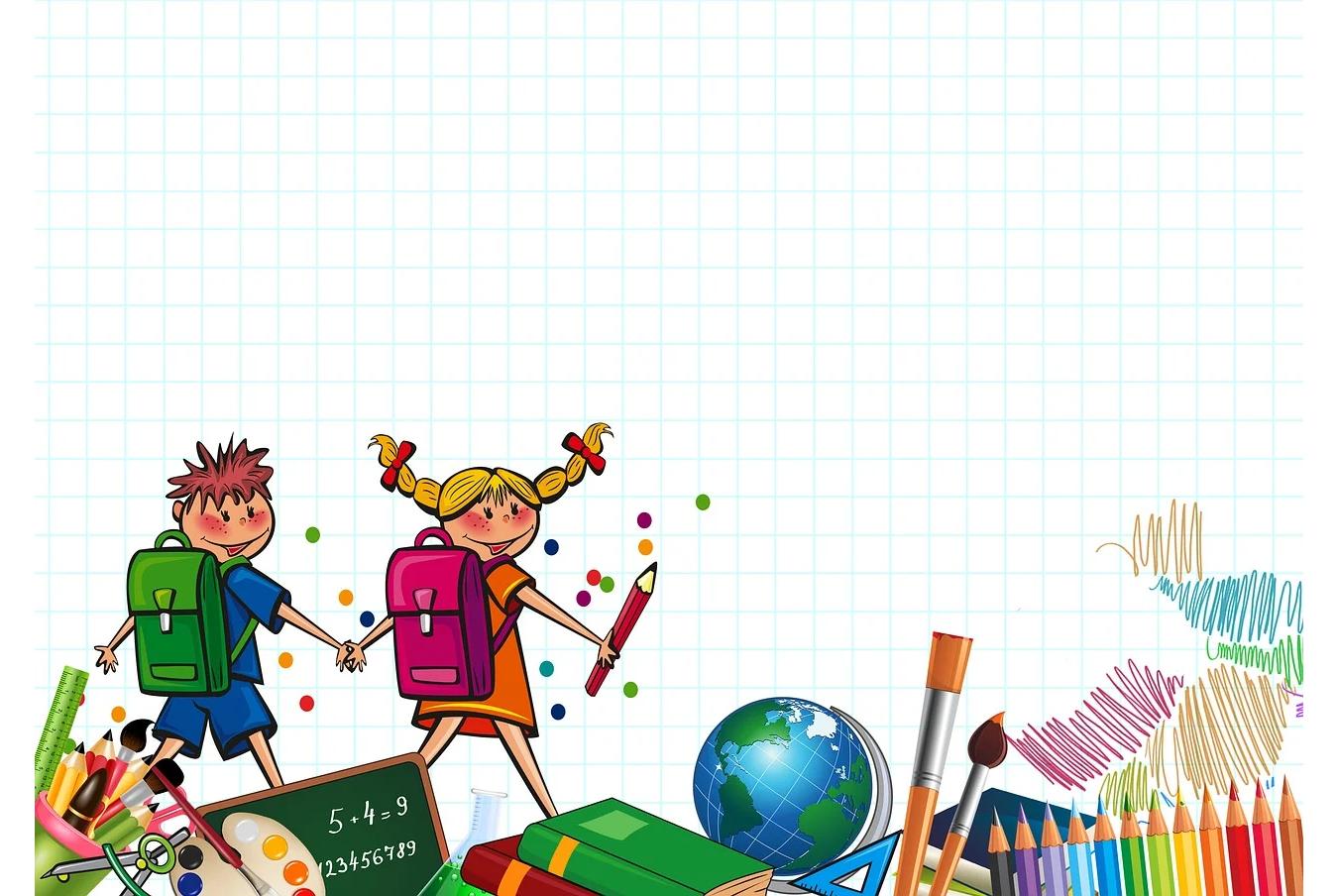 Aulas em 2021: Veja a situação no Brasil