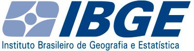 Vagas de recenseador do IBGE: Inscrições abertas 2021