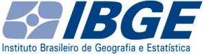 IBGE revela queda de 7,8% no setor de serviços em 2020