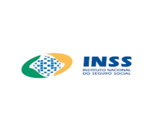 Prova de vida do INSS prorrogada até abril