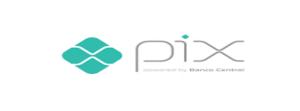 Read more about the article O que você pode pagar com PIX? Veja as opções disponíveis