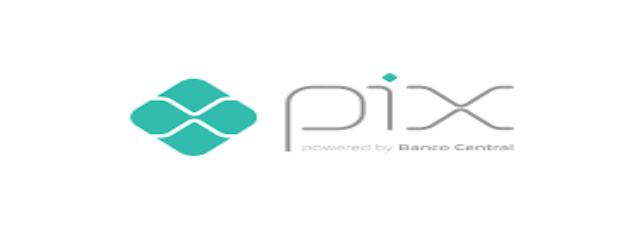O que você pode pagar com PIX? Veja as opções disponíveis