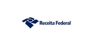 Imposto de Renda 2021: Veja as normas e prazos divulgados pela Receita Federal