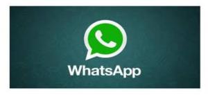 Pagamentos pelo WhatsApp em 2021: aplicativo negocia com Banco Central