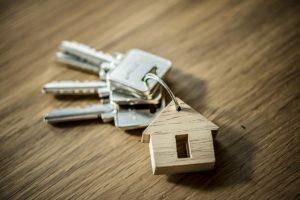 Minha Casa Minha Vida ou Casa Verde e Amarela: O que mudou entre os dois programas?