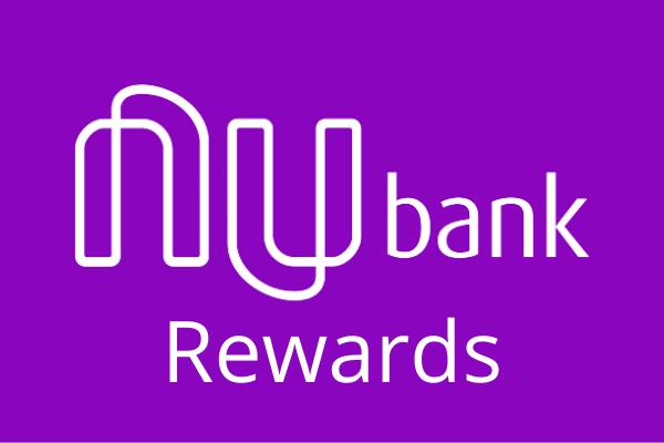 Read more about the article Nubank Rewards: Conheca o programa de pontos do NU!