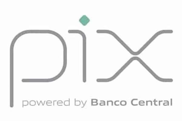 Pix 2021: confira as novidades para este ano
