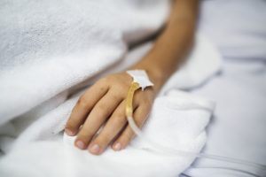Qual é o prazo máximo para receber auxílio doença? Quem tem direito?