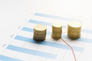 Prévia do PIB: Retração de 4,05% na economia brasileira em 2020