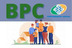 Previdência anuncia força-tarefa para reduzir fila do INSS e liberar o BPC