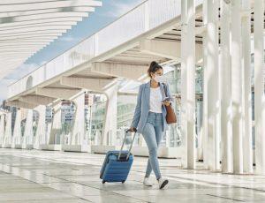 Mudanças no reembolso de passagens aéreas em 2021