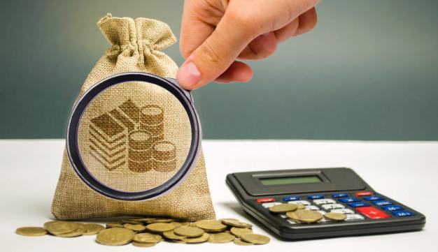 Quais são os rendimentos tributáveis no Imposto de Renda 2021?