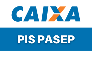 Saldo PIS Pasep: Como consultar? Confira passo a passo!