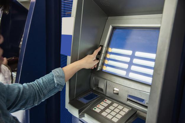 Saque em dinheiro pelo PIX em junho: Veja como vai funcionar