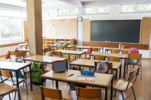 Volta às aulas: Veja como está o retorno por estado