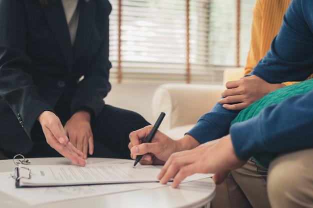 Empréstimos para aposentados e pensionistas em 2021: Conheça as 3 melhores opções