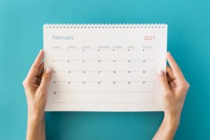Calendário das provas de vida: Novo cronograma de 2021 divulgado