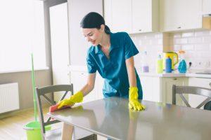 Como declarar empregada doméstica no Imposto de Renda?