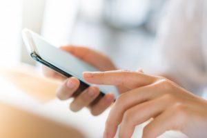 Como sacar o FGTS rescisão pelo aplicativo? Veja o passo a passo