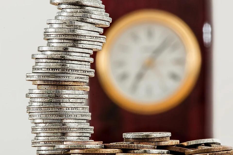 Microcrédito do Banco do Brasil via aplicativo: Veja como contratar