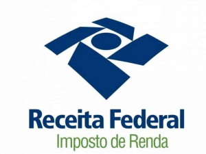 Read more about the article Declaração pré-preenchida do Imposto de Renda: Veja como funciona
