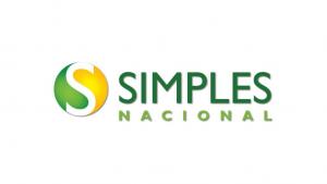 Prazo de pagamento do Simples Nacional prorrogado