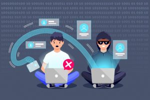 Pixel espião: Entenda como funciona a obtenção de informações pessoais por e-mail