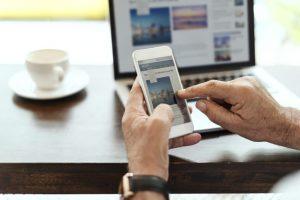 Prova de vida por aplicativo no Banco do Brasil: Veja como fazer!
