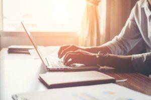 Como Fazer o Cadastro Único Pela Internet?