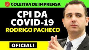 CPI da COVID-19
