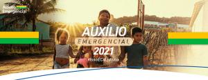 Calendário 1a Parcela do Auxílio Emergencial: Pagamento Começa Nesta Semana!