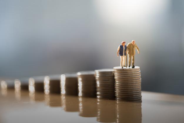 Read more about the article Como pagar INSS autônomo?
