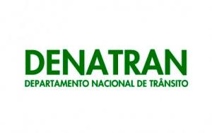 RENAVAM Detran: como consultar?