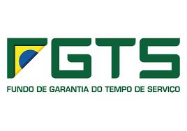 Saques do FGTS liberados: nascidos em abril poderão sacar de R$ 50 a R$ 2900