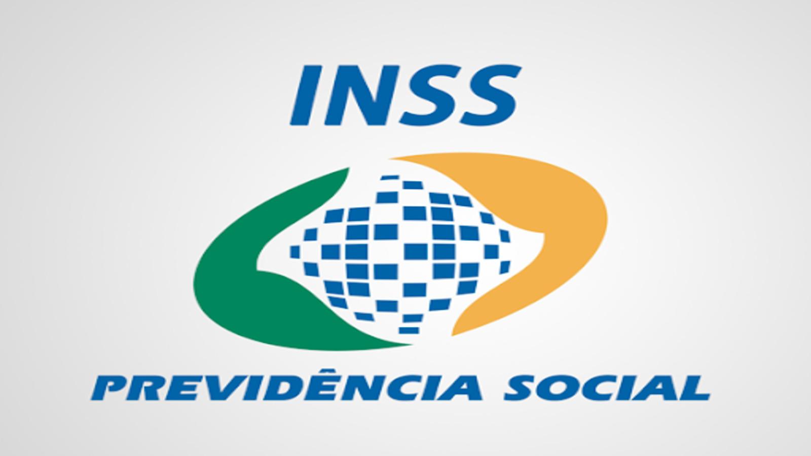 Simulação INSS: simule quanto você vai receber na sua aposentadoria